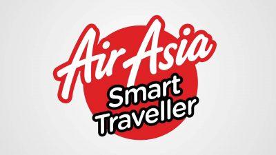 AA - Smart Traveller