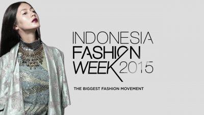 IFW 2015