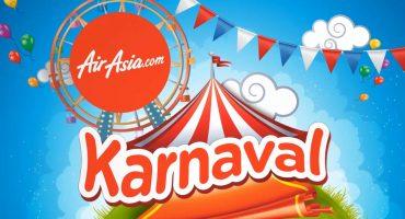 AA - Karnaval