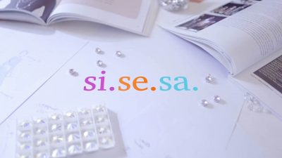 Sisesa Profile