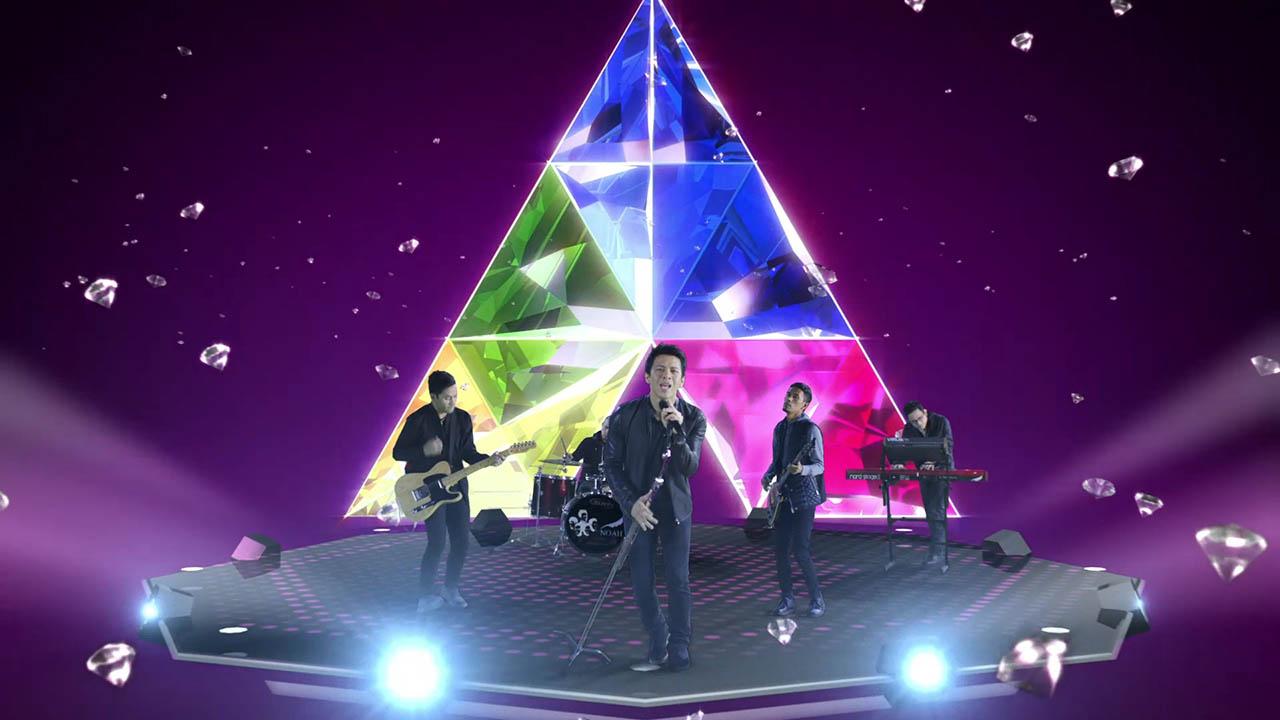 SBS Korea Siap Hadirkan Konten Korea Premium di Transvision