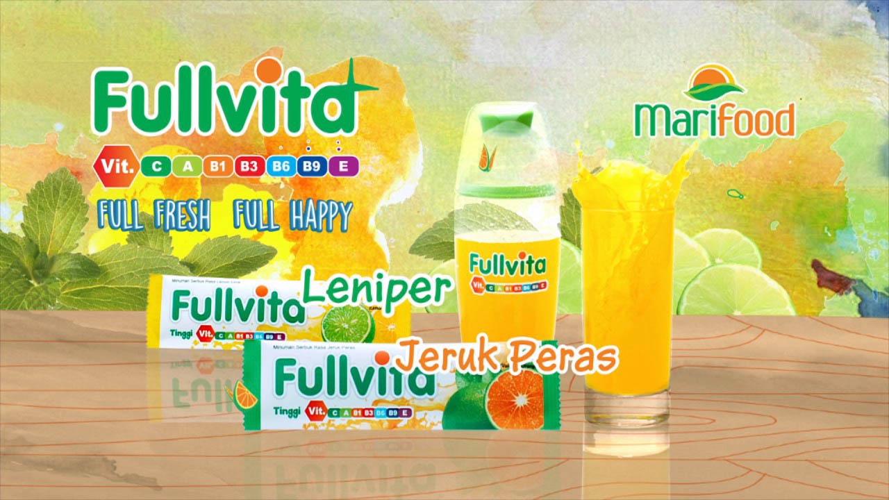 Fullvita