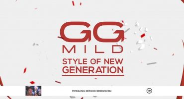 GG Mild - Travel