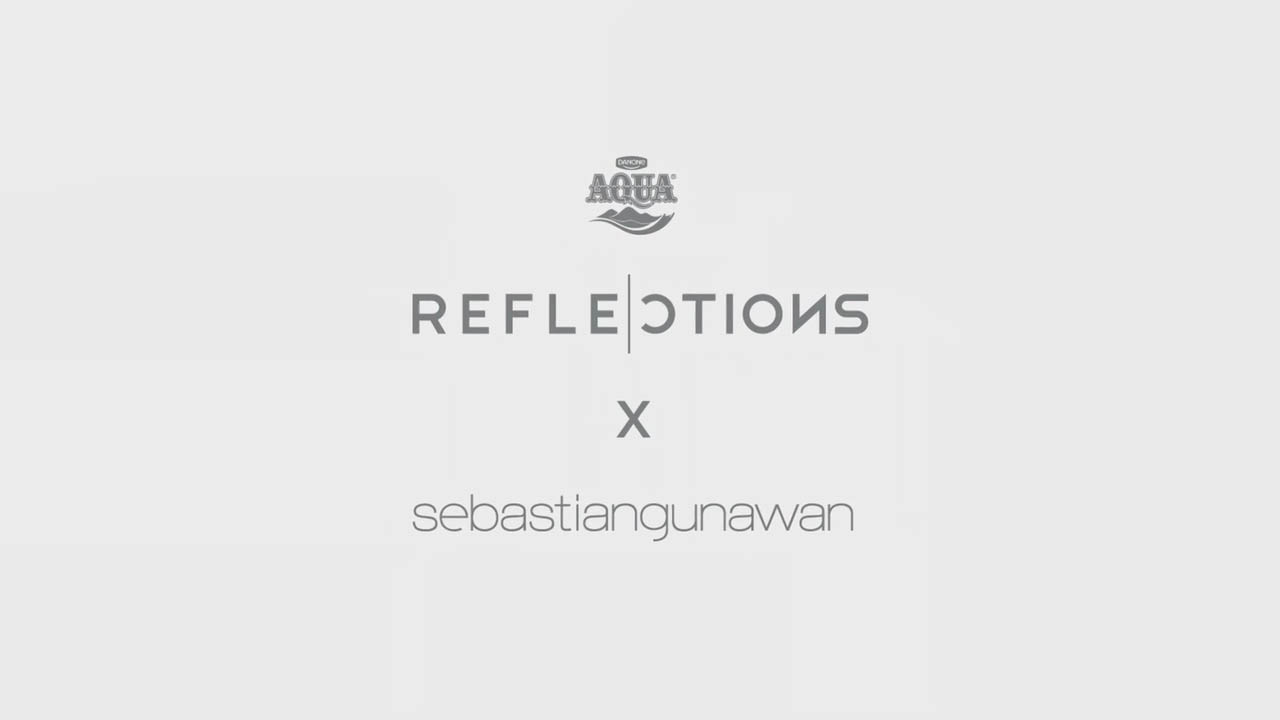 AQUA Reflections