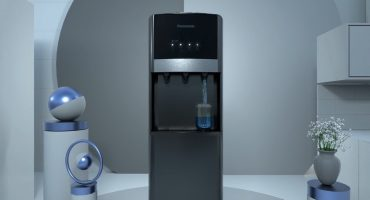 Panasonic Water Dispenser
