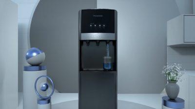 Panasonic Water Dispenser